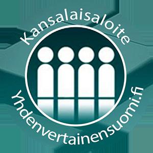 ys-badge