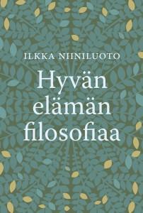 hyvan_elaman_filosofiaa